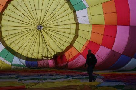 balloonride023.jpg