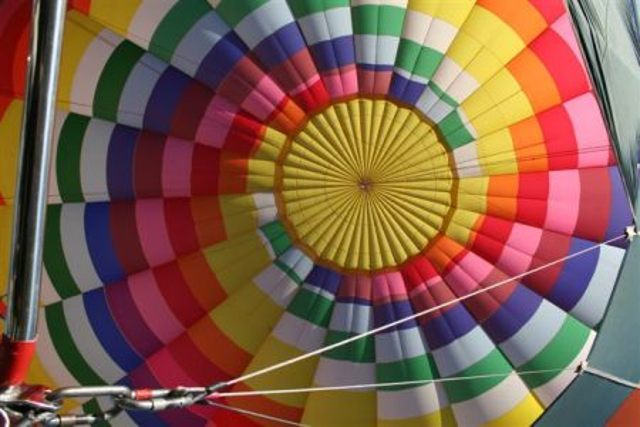 balloonride091.jpg