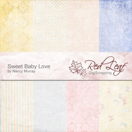 600x600-preview-nancymurray_sweetbabylove.jpg