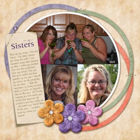 my-sisters.jpg