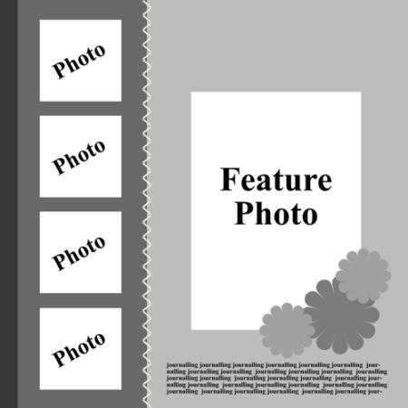 rlds_5phototemplate.jpg