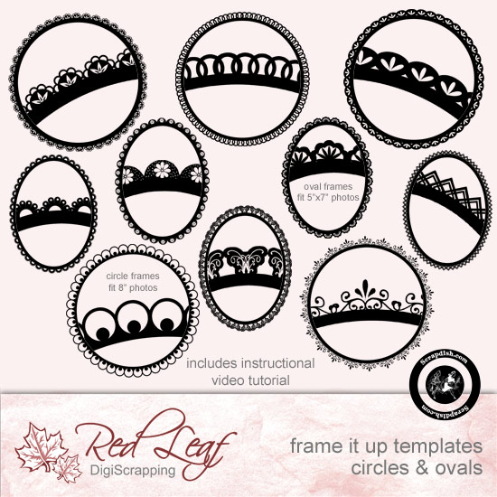 40  Off Templates And A Free Layered Template